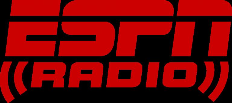 ESPN_Radio_logo.transp