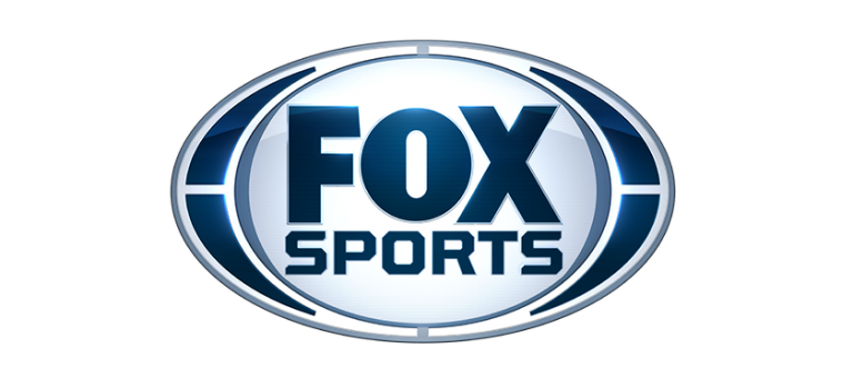 fox sports transp logo